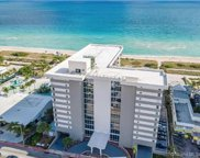 9273 Collins Ave Unit #802, Surfside image