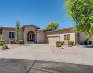 1831 W Maplewood Place, Chandler image