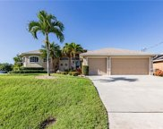 706 SW 4th CT, Cape Coral image