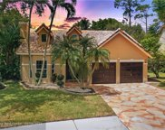 5951 NW 65th Ct, Parkland image