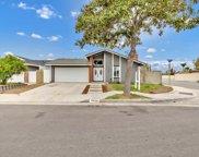 10653     Maple Street, Cypress image