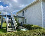 217 Village  Drive Unit 217, Port Saint Lucie image