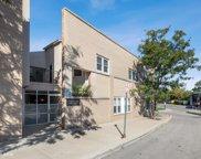 1834 Ridge Avenue Unit #102, Evanston image