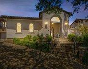 4032  Raphael Drive, El Dorado Hills image