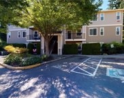 107 164th St SE Unit 1-302, Bothell image