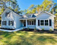 TBD Crooked Oak Dr., Pawleys Island image