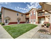 5151 29th St Unit 308, Greeley image