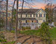467 Wethersfield St, Rowley image