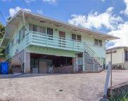 99-658A Kaulainahee Place, Aiea image
