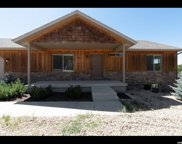 1634 Spur Wood Dr, Heber City image