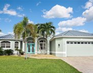 3510 Se 19th  Avenue, Cape Coral image