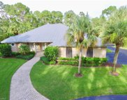 330 25th St Nw, Naples image
