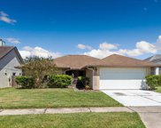 535 S Sundance Drive, Lake Mary image