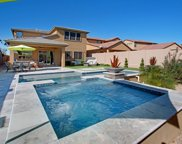 17505 N 96th Way, Scottsdale image