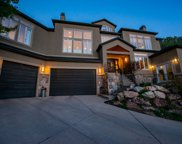 4925 S Mountain Ln, Holladay image