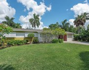 1161 Christopher Ct, Naples image