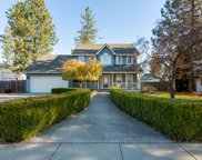 15362 N Pineview St, Rathdrum image