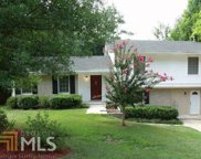 439 Bell Road, Conyers image