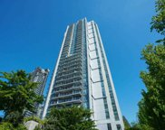 1178 Heffley Crescent Unit 607, Coquitlam image