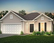 5240 Walnutwood Trail, Myrtle Beach image