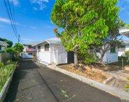 3847 Noeau Street, Honolulu image