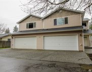 9917 48th Dr NE Unit B, Marysville image