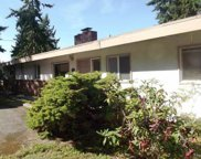 7125 176th St SW, Edmonds image