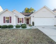 669 Timber Walk Drive, Simpsonville image