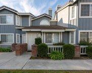 2600 Brookside Unit 42, Bakersfield image