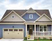 173 Tranquility Trace, South Chesapeake image