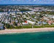 5111 N Ocean Boulevard Unit #A, Ocean Ridge image