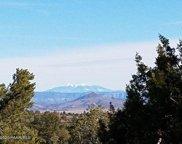 Longbranch Trail, Prescott image
