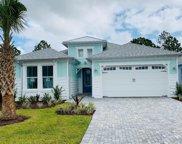 660 W Landshark Boulevard, Daytona Beach image