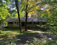 812 Sleepy Hollow  Road, Briarcliff Manor image