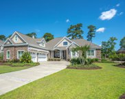 561 Westchester Place Sw, Ocean Isle Beach image