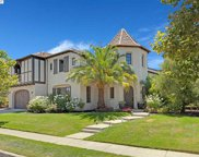 5300 Cypress Hawk Ct, San Ramon image