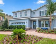 2923 Slough Creek Drive, Kissimmee image
