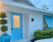 785 105th Ave N, Naples image