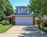 1206 Hillwood Way, Grapevine image