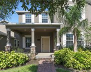 6112 Cypress Hill Road, Winter Garden image