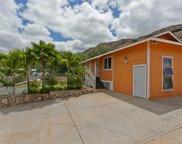 89-1085 Pikaiolena Street, Oahu image