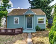 8738 18TH Ave NW, Seattle image