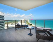 9703 Collins Av Unit #2501/3, Bal Harbour image