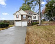 16 Colony Court, Cartersville image