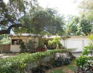 1222 Ne 99th St, Miami Shores image
