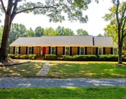 3311  Beulah Church Road, Weddington image