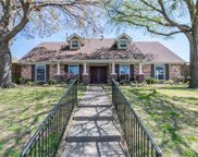 2804 Canyon Valley Trail, Plano image