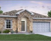 728 Mallow Rd, Leander image