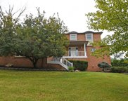 8360 Toddcreek  Circle, West Chester image