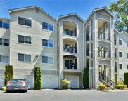10721 Valley View Rd Unit B301, Bothell image